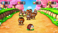Goomba Gallop.png