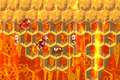 Hornet Hole GBA Golden Feather.png