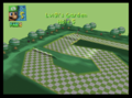 Luigi's Garden Hole 5.png