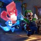 Preview for a Luigi's Mansion 3 Play Nintendo opinion poll. Original filename: <tt>1x1_SpookyGhost_Poll_v01.a25bebd1.jpg</tt>