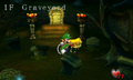 Luigi in Graveyard LM3DS bright.png
