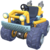 MKT Icon BoltBuggy.png