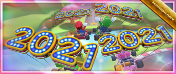 MKT Tour33 NewYears2021Pack.png