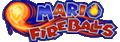 MSB Mario Fireballs Logo.png