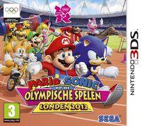 Mario&SonicLondonDSDutch.jpg
