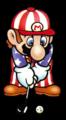 Mario Golf NES.png