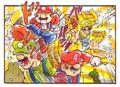 Mario Luigi Fight SM4MT.png