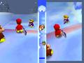 Mario Party 2 Filet Relay.png