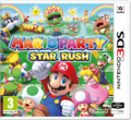Mario Party Star Rush - Box GEP.png
