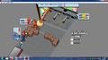 Minimariofactorygamescreenshot.png