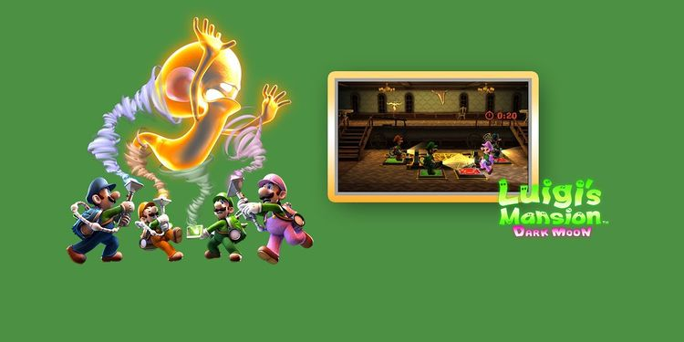 Picture shown with the third question in Nintendo Trivia Quiz