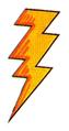 SMK NP art Lightning.png