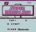 SML Super Game Boy Color Palette 4-F.png