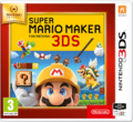 SMM3DS EU Nintendo Selects cover.png