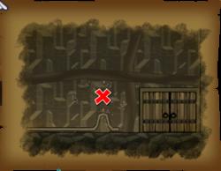Map 35