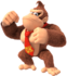 SuperMarioParty DonkeyKong.png