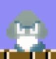 Super Mario Bros. 35 - Fake Goomba.png