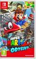 Super Mario Odyssey NL.jpg