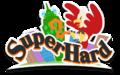 Title of Super Hard