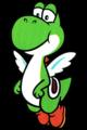 WingedYoshi.png
