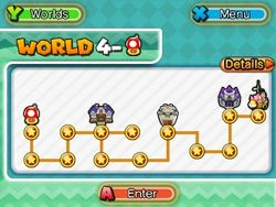 World4Map-PDSMBE.jpg