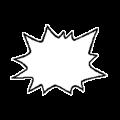 072-M&SATROGWordBubble5.png