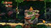 1312-18-Donkey-Kong-Tropical-Freeze-02.jpg