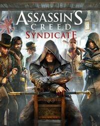 AssassinsCreedSyndicate Boxart.jpg