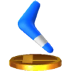 BoomerangTrophy3DS.png