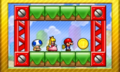Collection MariovsDonkeyKong NintendoBadgeArcade2.png