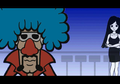 Groovy Love Thang WarioWare Mega Party Games.png