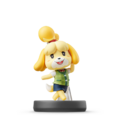 Isabelle amiibo.png