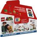 LEGO Super Mario Starter Course Packaging (Back).jpg
