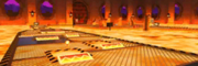 MKT Icon GBA Bowser's Castle 2.png