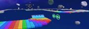 MKT Icon SNES Rainbow Road R.png