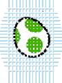 MTO Yoshi Emblem.png