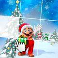 Mario's Festive Mix-up! icon.jpg