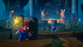 Mario Rabbids Sparks of Hope battle 2.png