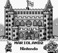 Marioland2.png