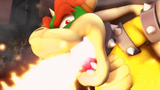 Opening (Bowser breathing fire) - Mario Strikers Charged.png