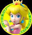 Princess Peach MTO icon artwork.png