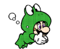 SMBPW Mario in Frog Suit.png