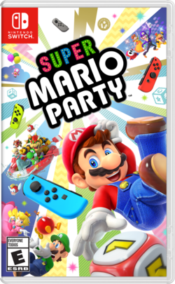 SMP Boxart.png