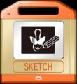 Sketch - Game & Wario.png