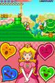 Super Princess Peach02.png