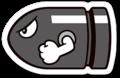 Badge-bullet-bill.png