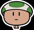 Big head green Toad PMTOK sprite.png