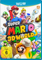 Box DE - Super Mario 3D World.jpg