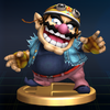 BrawlTrophy033.png