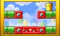 Collection MariovsDonkeyKong NintendoBadgeArcade3.png